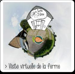 Visite virtuelle de la ferme