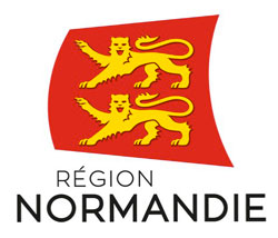 logo-normandie-small